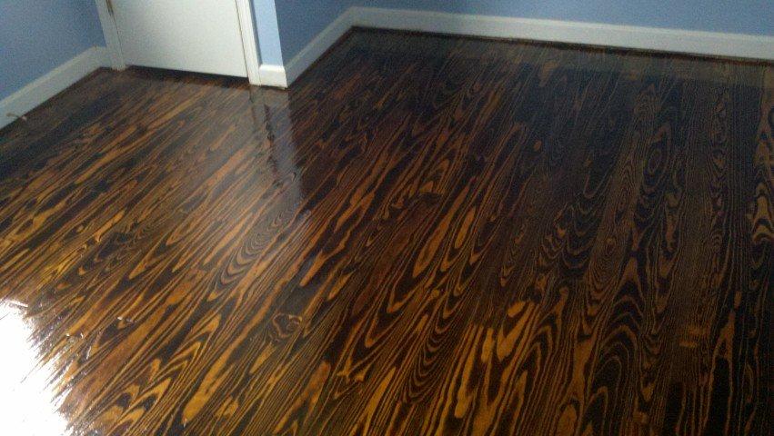 san antonio hardwood floor refinishing